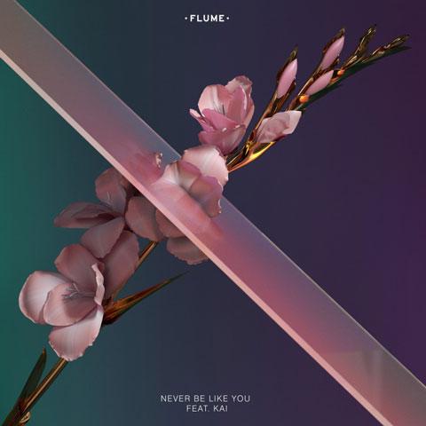 Flume-Never-Be-Like-You-artwork