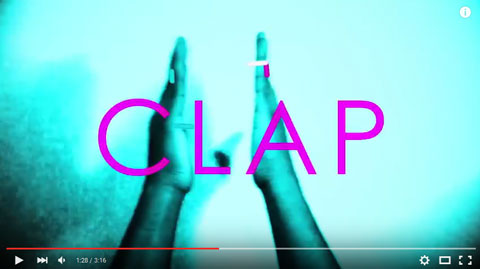 HandClap-lyric-video-FITZ-AND-THE-TANTRUMS