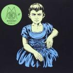 """Moderat """"III"""" è il nuovo album: tracklist e streaming audio"""