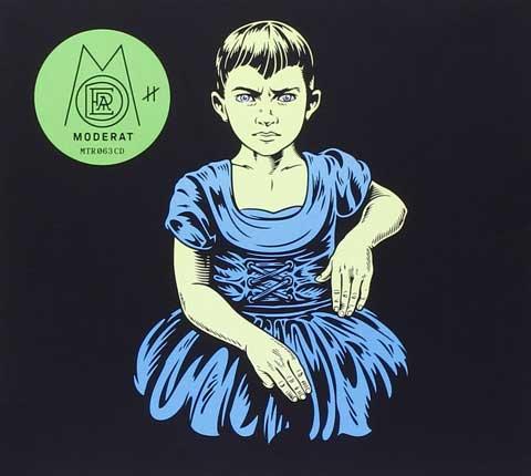 III-album-cover-moderat