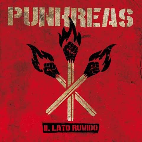 Il-Lato-Ruvido-cd-cover-Punkreas
