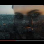 Mahmut Orhan – Feel feat. Sena Sener: testo, traduzione e video ufficiale