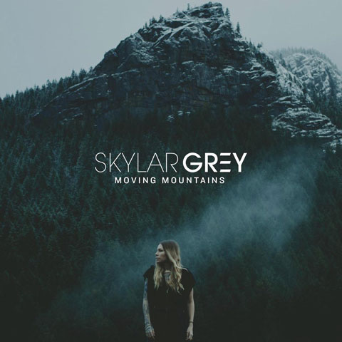 Moving-Mountains-cover-Skylar-Grey