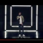 Nothing Like This nuovo singolo dei Blonde e Craig David: testo, traduzione e video ufficiale