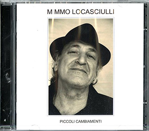 Piccoli-Cambiamenti-album-cover-Mimmo-Locasciulli