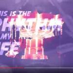 Fedde Le Grand – Rhythm Of The Night: testo, traduzione e video (Corona cover)
