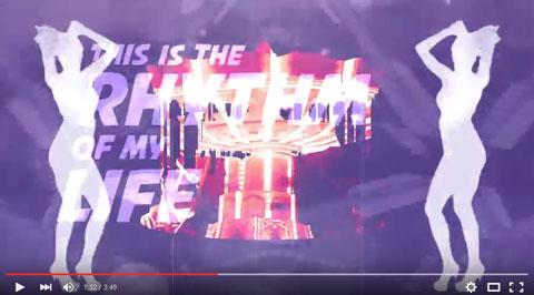 Rhythm-Of-The-Night-video-fedde-le-grand