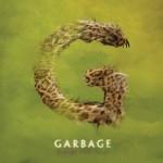 Garbage – Empty: traduzione testo e audio del nuovo singolo