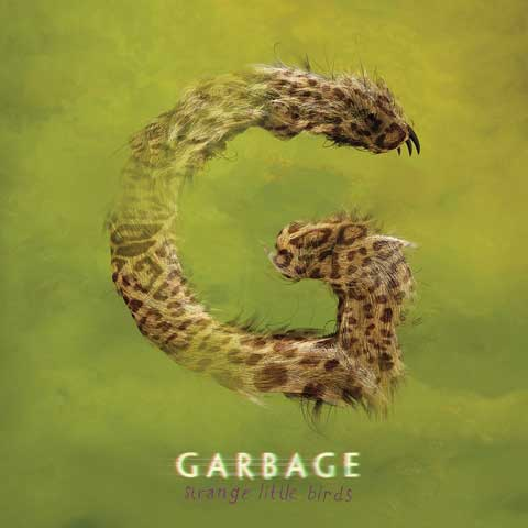 Strange-Little-Birds-album-cover-garbage