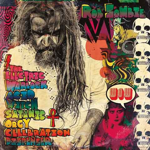 The-Electric-Warlock-Acid-Witch-Satanic-Orgy-Celebration-Dispenser-artwork