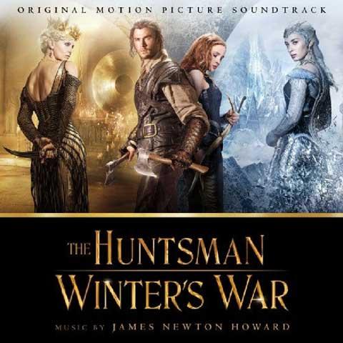 The-Huntsman-Winters-War-original-motion-picture-soundtrack