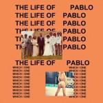 Kanye West – Famous feat. Rihanna è il nuovo singolo: testo, traduzione e audio + video