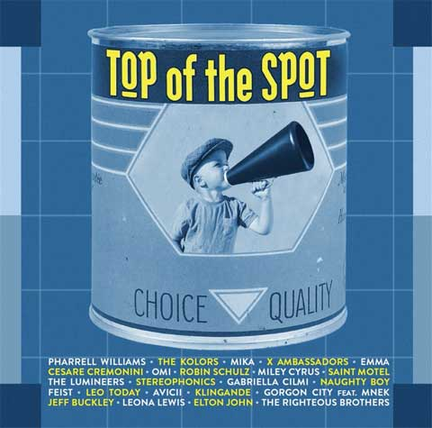 Top-of-the-Spot-2016