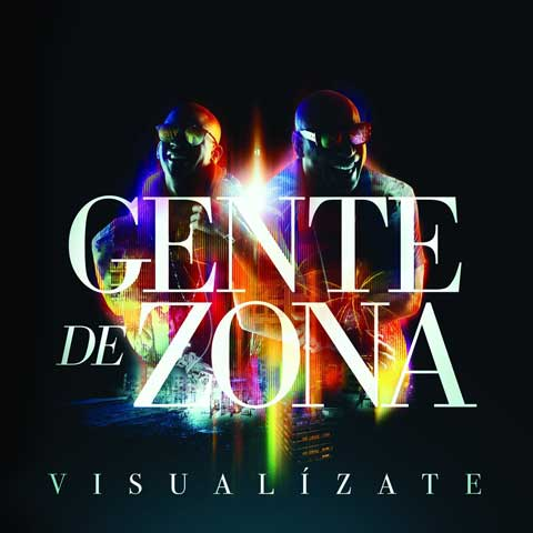Visualizate-album-cover-Gente-de-Zona