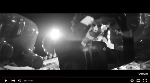 a-change-of-heart-video-the-1975