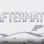 Muse – Aftermath: traduzione testo e video ufficiale