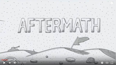 aftermath-video-muse