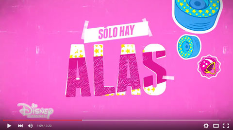 alas-lyric-video-soy-luna