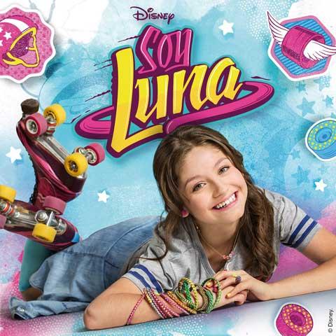 album-colonna-sonora-soy-luna