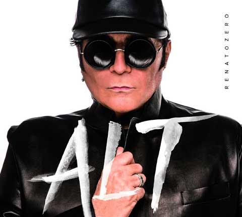 alt-album-cover-renato-zero