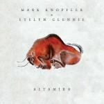 Mark Knopfler & Evelyn Glennie firmano la colonna sonora di Altamira (film con Antonio Banderas): ascoltala