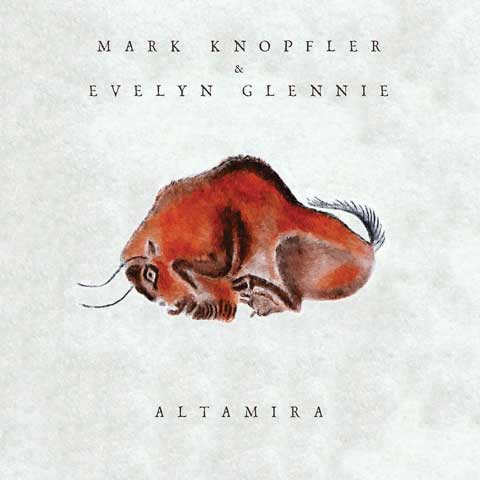 altamira-soundtrack-cover-mark-Knopfler