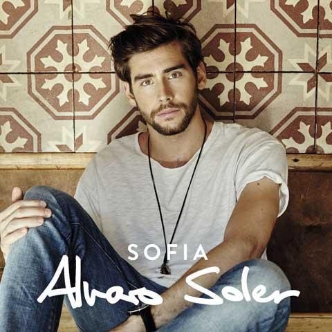 alvaro-soler-sofia-cover