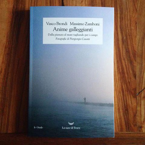 anime-galleggianti-libro-vasco-brondi-massimo-zamboni