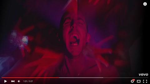 bad-habits-videoclip-tlsp