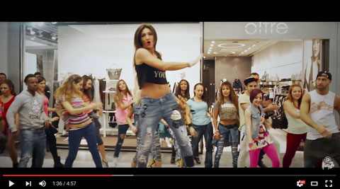 baila-conmigo-video-ilary-z