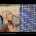 LuvBug – Best Is Yet To Come: testo, traduzione e video + remixes