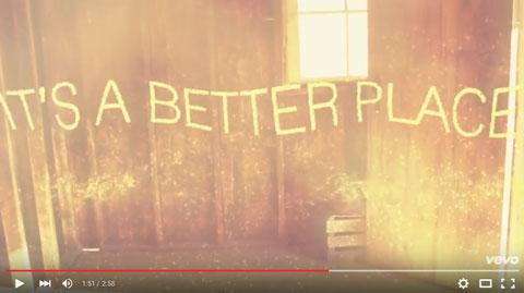 better-place-lyric-video-rachel-platten