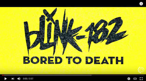 bored-to-death-lyric-video-blink-182
