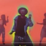 Will.i.Am, Boys and Girls feat. Pia Mia è il nuovo singolo: testo, traduzione e video ufficiale