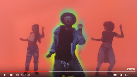 boy-and-girls-video-will-i-am