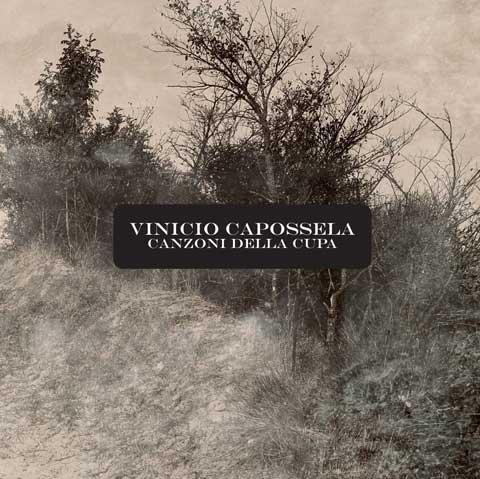 canzoni-della-cupa-album-cover-Vinicio-Capossela