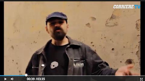 combact-reggae-videoclip-99posse
