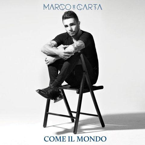 come-il-mondo-album-cover-marco-carta