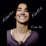 Alberto Fortis, Con Te è il nuovo EP e singolo: tracklist album + streaming audio