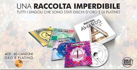 contenuto-raccolta-4-cd-radio-italia-awards