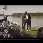 I Nomadi – Così sia: testo e video ufficiale del nuovo singolo