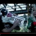 D.A.N.C.E feat. Jøser nuovo singolo di Ivana Spagna: guarda il video ufficiale