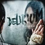 Lacuna Coil, Delirium è il nuovo singolo: testo, traduzione e audio