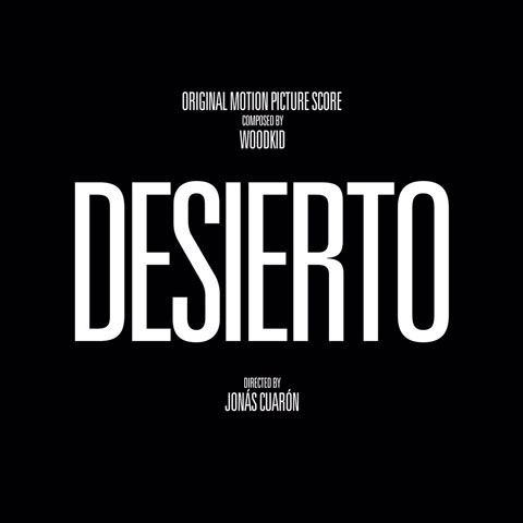 desierto-cover-album-colonna-sonora-by-woodkid