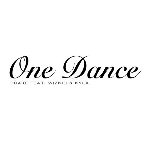 drake-wizkid-kyla-one-dance-artwork