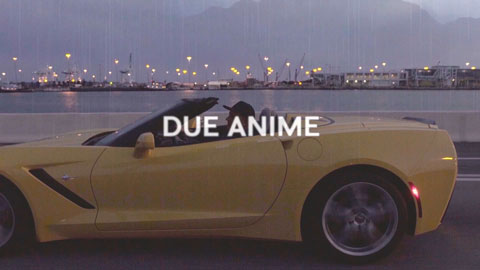 due-anime-max-pezzali