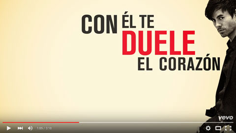 duele-el-corazon-lyric-video-enrique-iglesias