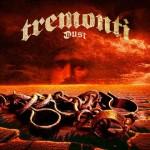 """""""Dust"""" album 2016 dei Tremonti in uscita: tracklist"""