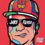 Jake La Furia, Fuori da qui: tracklist album 2016 + video della title track ft. Luca Carboni