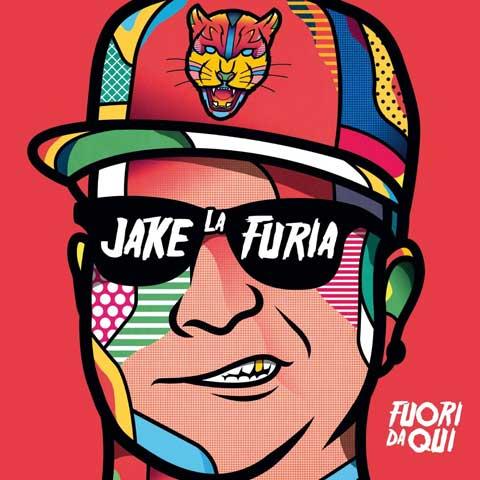 fiori-da-qui-album-cover-jake-la-furia
